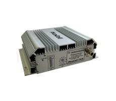 Бустер PicoCell 2500 BST LTE фото 1