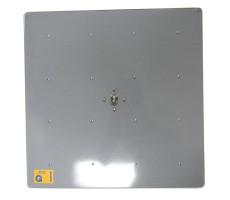 Антенна 3G Gellan 3G-22 (Панельная, 20 дБ) фото 5