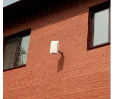 Антенна ASTRA 3G/4G (Панельная, 16-18 дБ) фото 5