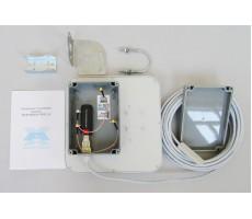 Антенна 3G/4G PETRA BB MIMO 2х2 BOX (Панельная, 2 х 13-15 дБ) фото 7
