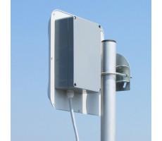 Антенна 3G/4G PETRA BB MIMO 2х2 BOX (Панельная, 2 х 13-15 дБ) фото 4