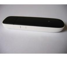 Модем 3G Huawei e353 фото 3