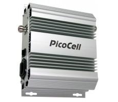 Бустер PicoCell 2500 BST LTE фото 2