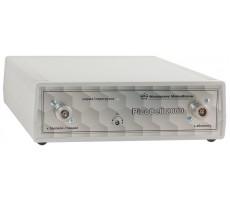 Ретранслятор 3G Picocell 2000 B60 (70 дБ, 100 мВт) фото 2