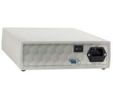 Ретранслятор 3G Picocell 2000 B60 (70 дБ, 100 мВт) фото 3