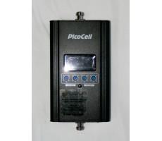 Репитер 4G/LTE PicoCell 800/2500 SX17 (65 дБ, 50 мВт) фото 2