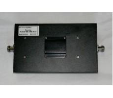 Репитер 4G/LTE PicoCell 800/2500 SX17 (65 дБ, 50 мВт) фото 7