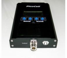 Репитер 4G/LTE PicoCell 800/2500 SX17 (65 дБ, 50 мВт) фото 6