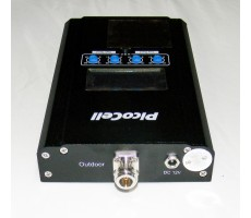 Репитер 4G/LTE PicoCell 800/2500 SX17 (65 дБ, 50 мВт) фото 5