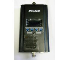 Репитер 4G/LTE PicoCell 800/2500 SX17 (65 дБ, 50 мВт) фото 4