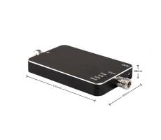 Репитер GSM 900 MediaWave MWS-EG-B20 (65 дБ, 100 мВт) фото 3