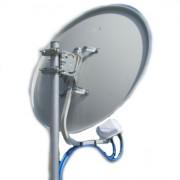 Облучатель 3G/4G UMO MIMO 2x2 (LTE2600/DC-HSPA)