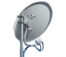 Облучатель 3G AX-2000 MIMO фото 1