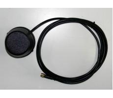 Антенна GSM/3G AO-900/1800/3G-М (Всенаправленная, 3/6 дБ) фото 2