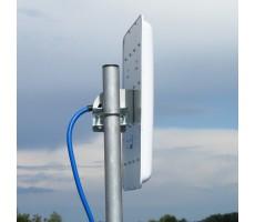 Антенна 3G/4G ZETA (Панельная, 18-20 дБ) фото 10