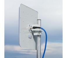 Антенна 3G/4G ZETA (Панельная, 18-20 дБ) фото 9