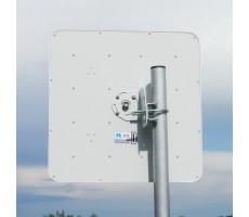 Антенна 3G/4G ZETA (Панельная, 18-20 дБ) фото 8