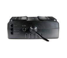 Источник бесперебойного питания APC Back-UPS BE550G-RS 550VA фото 2
