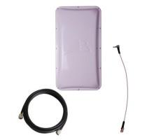 Антенна ASTRA 3G/4G для модема (Уличная, 16-18 дБ) фото 1