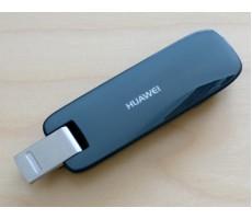 Модем 3G Huawei E367 фото 2