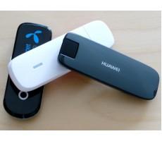 Модем 3G Huawei E367 фото 3
