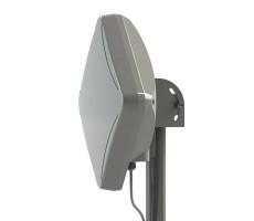 Комплект 3G/4G Коттедж-14 (WiFi-роутер Zyxel + уличный модем 3G/4G 2x14 дБ) фото 8