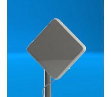 Комплект 3G/4G Коттедж-14 (WiFi-роутер Zyxel + уличный модем 3G/4G 2x14 дБ) фото 13
