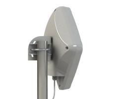 Комплект 3G/4G Коттедж-14 (WiFi-роутер Zyxel + уличный модем 3G/4G 2x14 дБ) фото 15