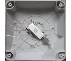 Антенна 3G/4G Petra BB MIMO Unibox (2х13 дБ, кабель 10м. с USB, пигтейлы 2хTS9) фото 13