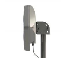 Антенна 3G/4G Petra BB MIMO Unibox (2х13 дБ, кабель 10м. с USB, пигтейлы 2хMS156) фото 7