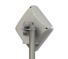 Антенна 3G/4G Petra BB MIMO Unibox (2х13 дБ, кабель 10м. с USB, пигтейлы 2хTS9) фото 9