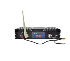 Репитер GSM 900 MediaWave MWS-EG-BM30 (80 дБ, 1000 мВт) фото 2