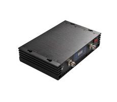 Репитер GSM 900 MediaWave MWS-EG-BM30 (80 дБ, 1000 мВт) фото 4