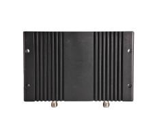 Репитер GSM 900 MediaWave MWS-EG-BM30 (80 дБ, 1000 мВт) фото 5