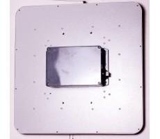 Внешний 4G-роутер OMEGA MIMO LAN BOX фото 2