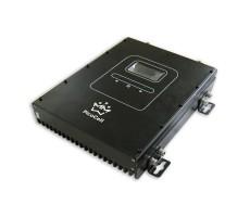 Комплект Picocell 800/2500 SX17 для усиления LTE/4G (до 150 м2) фото 2