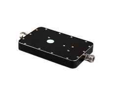 Репитер GSM 1800 MediaWave MWS-D-B20 (65 дБ, 100 мВт) фото 4