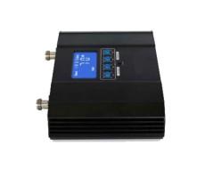 Репитер GSM+3G Picocell E900/2000 SX23 (70 дБ, 200 мВт) фото 1