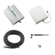 Комплект Vegatel VT-900E/1800-kit для усиления сигнала GSM