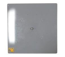 Антенна 3G/4G Gellan FullBand-22 (Панельная, 18-20 дБ) фото 9