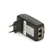 Инжектор питания PoE Mikrotik 24V 1A