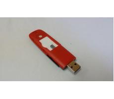 Модем 3G ZTE MF112 фото 2