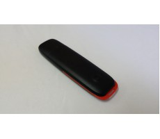 Модем 3G ZTE MF112 фото 5