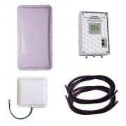 Комплект Picocell 2000 SXP для усиления 3G (до 600 м2)