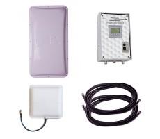 Комплект Picocell 2000 SXP для усиления 3G (до 600 м2) фото 1