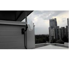 Антенна GSM/3G/4G/LTE SOTA-6 (Панельная, 10-15 дБ) фото 5