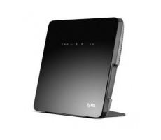 Роутер 4G-WiFi Zyxel Keenetic LTE фото 1