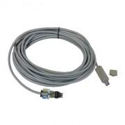 Удлинитель USB 10 м. для модема