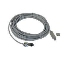 Удлинитель USB 10 м. для модема фото 1