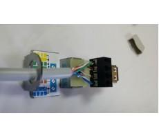Удлинитель USB 10 м. для модема фото 6